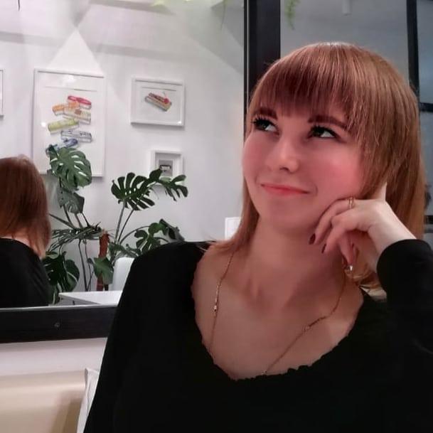 психолог Маргарита Солнечная