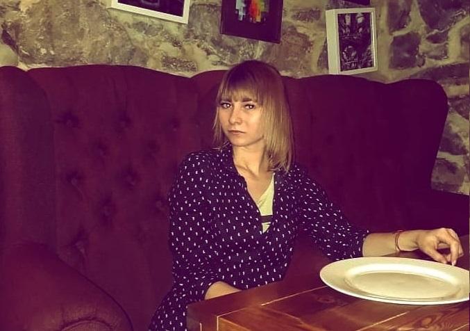 Маргарита Солнечная психолог ростова на дону