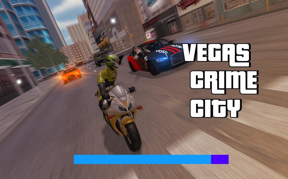 Вегас криминальный город игра заставка обложка знаю все