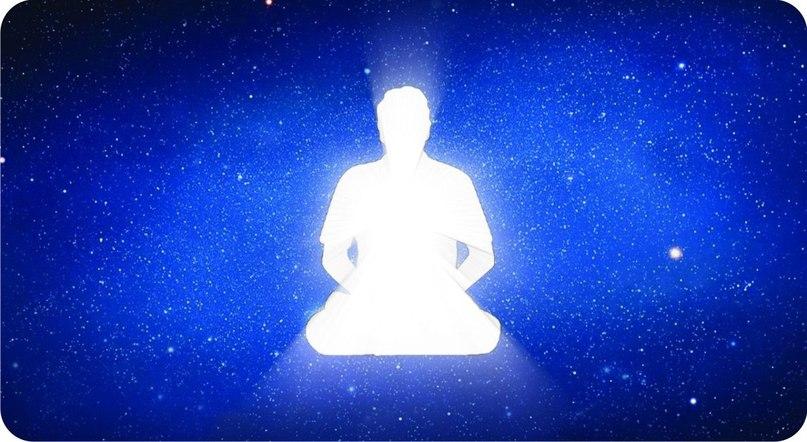 только людям позволено через самосовершенствование стать Буддой или Даосом