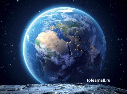 Обложка книги Державы земные Трэвис Коркоран