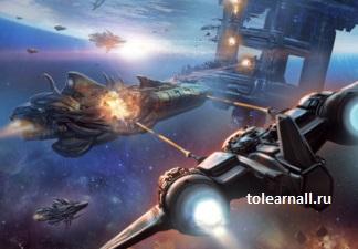 Обложка книги Звезд не хватит на всех Игры Старших Макс Глебов