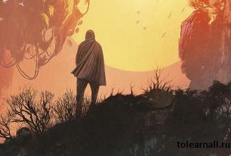 Обложка книги Не время для драконов Сергей Лукьяненко