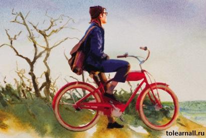 Обложка книги Когда деревья молчат Джесс Лури