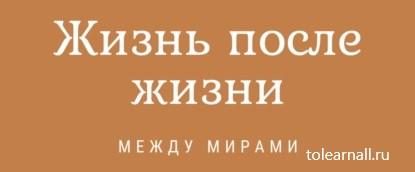 Обложка книги Алиса Михайловна Сахарова Жизнь после жизни между мирами
