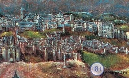 Обложка книги Белая голубка Кордовы Дина Рубина