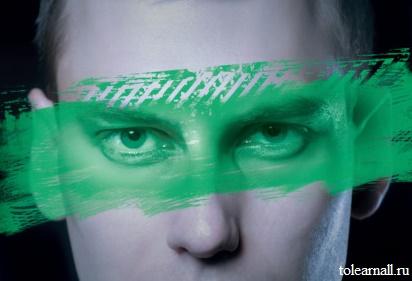 Обложка книги Последний грех Роман Волков