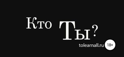 Обложка книги Владимир Леонидович Шорохов Кто ты